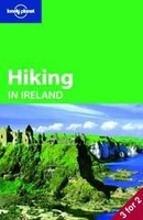 Wandelgids Hiking in Ireland - Ierland | Lonely Planet