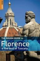 Florence & the best of Tuscany