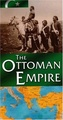 Wegenkaart - landkaart The Ottoman Empire - Ottomaanse Rijk | New Holland