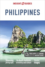 Reisgids Philippines - Filipijnen | Insight Guides