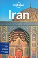 Reisgids Iran | Lonely Planet