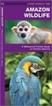 Natuurgids - Vogelgids Amazon Wildlife | Waterford Press