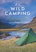 Campinggids Wild Camping UK and Ireland | Conway