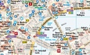 Stadsplattegrond London - Londen | Borch