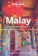 Woordenboek Phrasebook & Dictionary Malay – Maleis | Lonely Planet