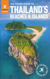 Reisgids Thailand's Beaches & Islands | Rough Guides