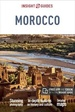 Reisgids Morocco - Marokko | Insight Guides