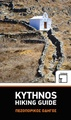 Wandelgids Kythnos hiking guide | Terrain maps