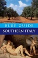 Reisgids Southern Italy - Zuid Italië | Blue Guides