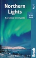 Reisgids Northern Lights - Noorderlicht | Bradt Travel Guides