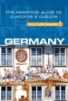 Reisgids Culture Smart! Germany - Duitsland | Kuperard