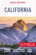 Reisgids California | Insight Guides