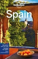 Reisgids Spain - Spanje | Lonely Planet