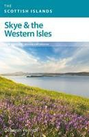 Skye and the Western Isles