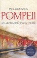 Reisgids Pompeii: An Archeological Guide | Bloomsbury