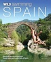 Reisgids Wild Swimming Spain | Wild Things Publishing