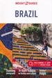 Reisgids Brazil - Brazilie | Insight Guides
