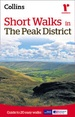 Wandelgids Short Walks in the Peak District | Collins