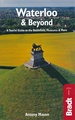 Reisgids Waterloo & Beyond | Bradt
