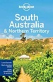 Reisgids South Australia & Northern Territory | Lonely Planet
