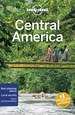 Reisgids Central America | Lonely Planet