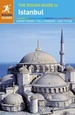 Reisgids Istanbul - Istanboel | Rough Guides
