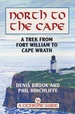 Wandelgids North to the Cape - A trek from Fort William to Cape Wrath  | Cicerone