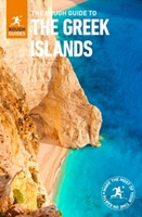 The Greek Islands - Griekse eilanden