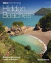 Reisgids - Natuurgids Hidden Beaches | Wild Things Publishing