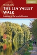 Wandelgids The Lea Valley walk | Cicerone