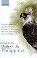 Vogelgids A Guide to the Birds of the Philippines | Oxford University Press