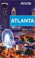 Reisgids Atlanta | Moon Travel Guides
