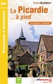 Wandelgids RE12 Picardie a Pied | FFRP