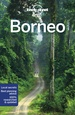 Reisgids Borneo | Lonely Planet