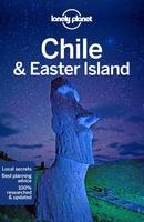 Chile & Easter Island - Chili en Paaseiland