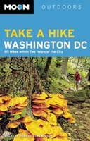 Take a Hike Washington DC