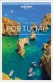 Reisgids Best of Portugal | Lonely Planet