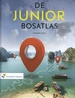 Junior Bosatlas | Noordhoff