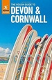 Reisgids Devon & Cornwall | Rough Guides