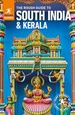 Reisgids South India - Kerala  | Rough Guides
