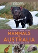 Natuurgids a Naturalist's guide to the Mammals of Australia | John Beaufoy