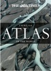The Times Concise Atlas of the World | Collins
