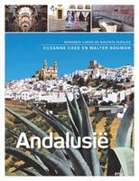 Andalusië - Andalusie