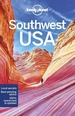 Reisgids Southwest USA - Zuidwest USA | Lonely Planet