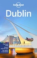 Reisgids City Guide Dublin | Lonely Planet