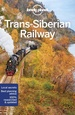 Reisgids Trans-Siberian Railway - Transsiberië Expres | Lonely Planet