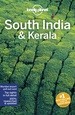 Reisgids South India & Kerala - Zuid India | Lonely Planet