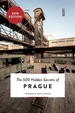 Reisgids The 500 Hidden Secrets of Prague - Praag | Luster