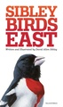 Vogelgids Sibley Field Guide to Birds of Eastern North America - USA en Canada | Alfred Knopf