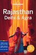 Reisgids Rajasthan, Delhi & Agra | Lonely Planet